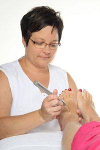 farbpunktur-fuss