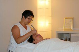 farbpunktur-kopf